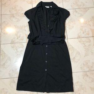 New York& Co dress